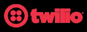 twilio member logo